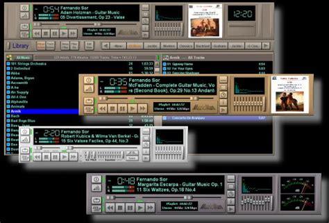 nero update shareware en download chip eu muzicman shareware en download chip eu