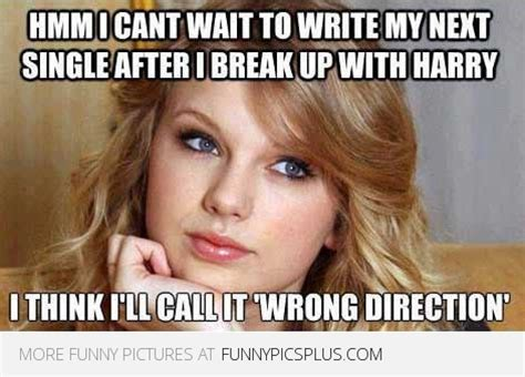 taylor swift memes youll totally adore sayingimagescom