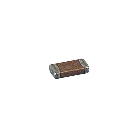 y5v capacitor 47n 50v 0805 y5v chip capacitor pack of 100 rapid