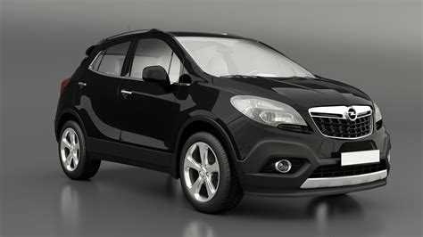 opel mokka 2014 opel mokka 2014 pixshark com images galleries with