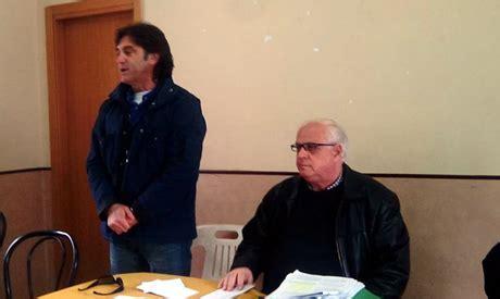 il comitato per taranto aprile 2014 taranto il comitato cittadino taranto futura chiede al