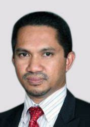Mba Corporate Governance Upm by Dr Mohd Roshdi Hassan Putra Business School