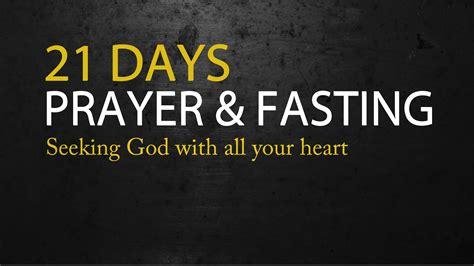 fast like daniel 21 days that will change your books 21 day prayer fasting starts church on the rock