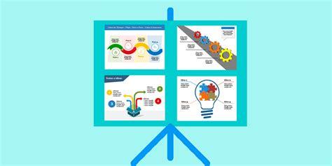 Modelos Presentaciones Power Point Para 25 mejores plantillas para presentaciones power point