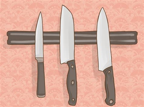 how to dispose of kitchen knives how to dispose of kitchen knives 28 images disposal of