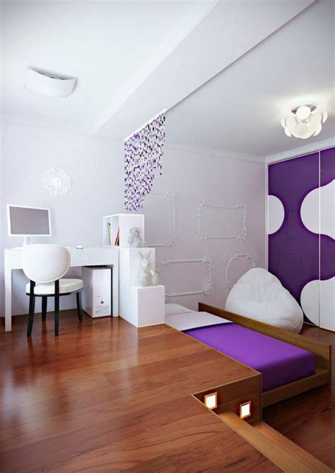 raised bedroom floor teen room vm designblog global