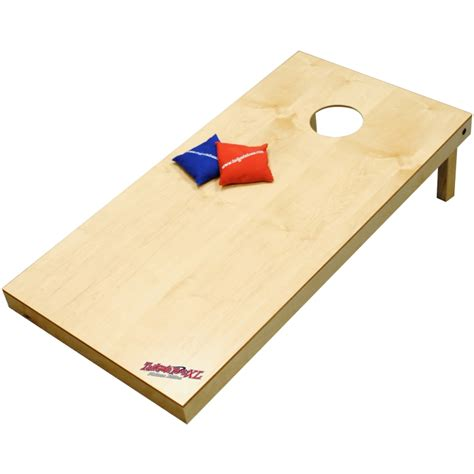bean bag toss board dimensions corn toss boards dimensions