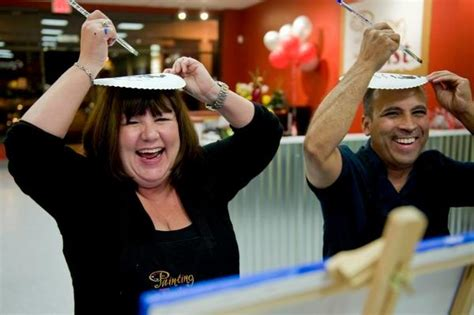 paint with a twist lakewood painting with a twist wine franchise comes to
