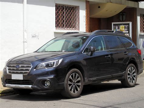 2016 subaru outback 2 5i limited file subaru outback 2 5i limited 2016 jpg wikimedia commons