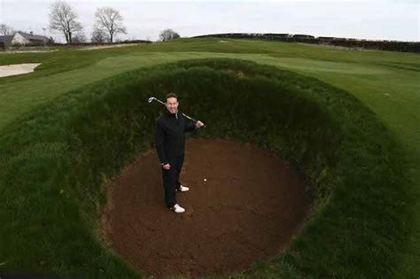 rory mcilroy backyard rory mcilroy follow in his footsteps golf magazine