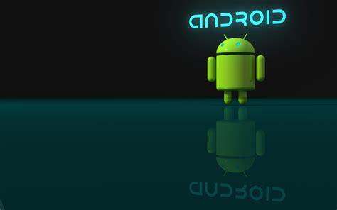 android with 15 fondos de pantalla android hd pocas pulgas