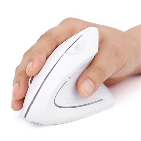 New Logitech Mouse Wireless Collection Taucan Slim Original M238 wireless mouse white wireless tractor engine and wiring