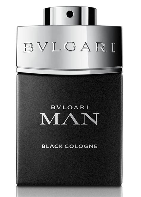 Parfum Bvlgari In Black Original bvlgari black cologne bvlgari cologne a new