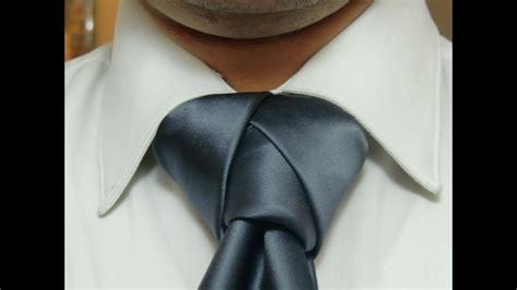 nudos de corbatas nudos de corbata para nerds atl 225 ntico o al rev 233 s