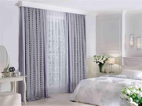 desain gorden untuk jendela minimalis cara memilih gorden untuk jendela rumah minimalis modern