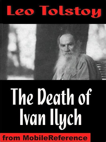 libro the death of ivan the death of ivan ilyich and other stories by leo tolstoy richard pevear larissa volokhonsky