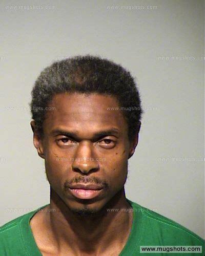 Bakersfield Arrest Records Padrein Kern Mugshot Padrein Kern Arrest Milwaukee