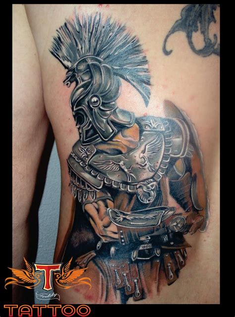 pinterest tattoo warrior warrior tattoo roman spartan tattoo pinterest