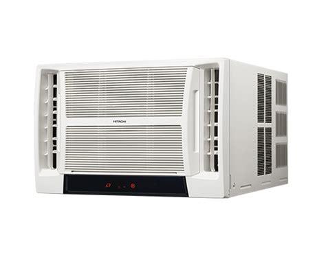 Ac Hitachi hitachi home air conditioners buy window and split room