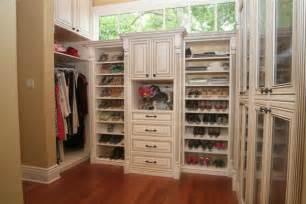 homeofficedekoration walk in closet design ideer diy