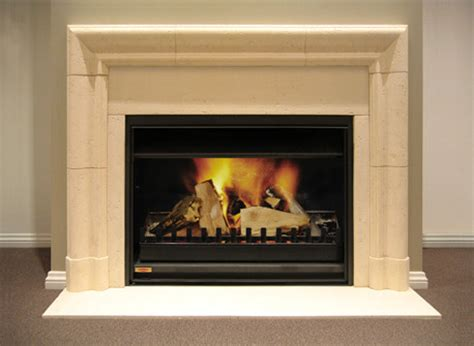 Gas Log Fireplace Melbourne by Modern Fireplace Mantels Australian Gas Log Melbourne