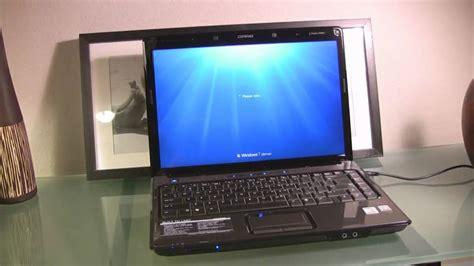 Ram Laptop Compaq V3000 itemusa compaq v3019us presario v3000