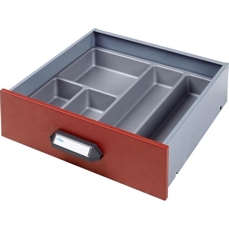 Drawer Compartment by Drawer Compartment From Conrad