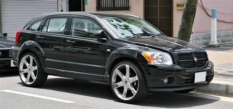 docce calibe file dodge caliber 001 jpg wikimedia commons