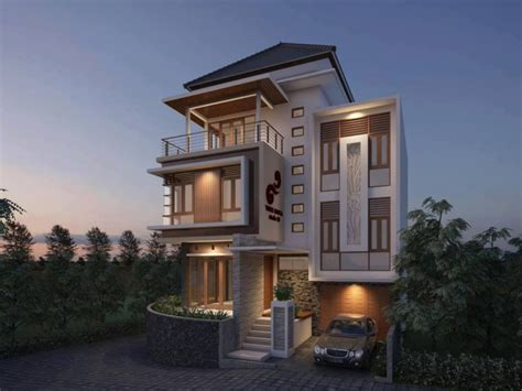 House Designs And Floor Plans In Kerala by Ghar360 Home Design Ideas Photos And Floor Plans