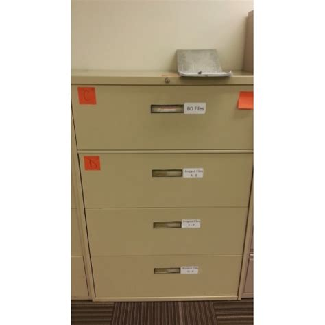 4 drawer locking file cabinet 4 drawer lateral file cabinet 36x18 drawer