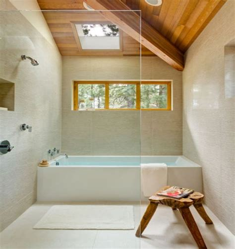 Unique Bathtubs And Showers by 15 Ultimate Bathtub And Shower Ideas Ultimate Home Ideas