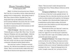 Written Narrative Essays by Excellent Narrative Essay Prompts Step By Step Guide