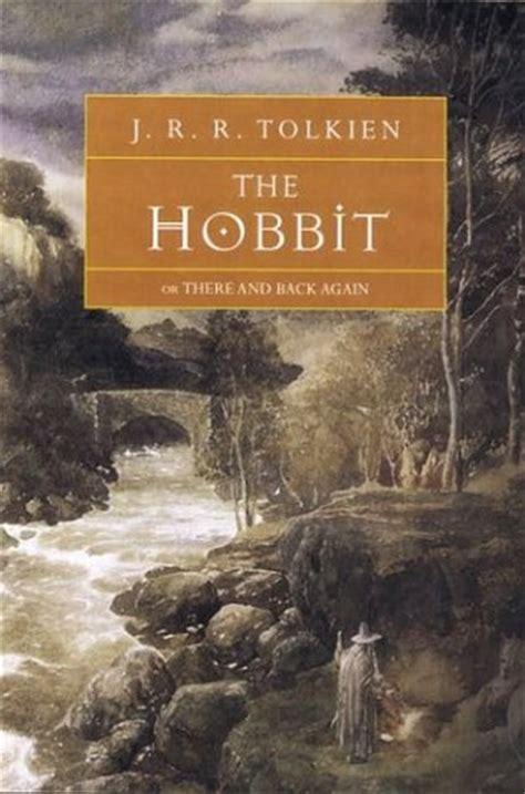 the hobbit book pictures tolkien subject the hobbit