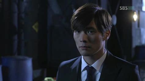 film korea ghost phantom what i think ghost 유령 jazz loves korea