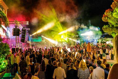 summer parties groupe floirat byblos summer party 2017
