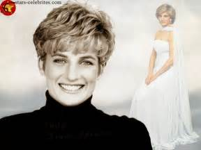 diana spencer beautiful wallpapers lady diana wallpaper