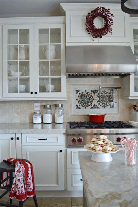 inspirational cheap kitchen cabinet remodel ideas gl cabinet 45 new cheap kitchen hutch sets full hd wallpaper