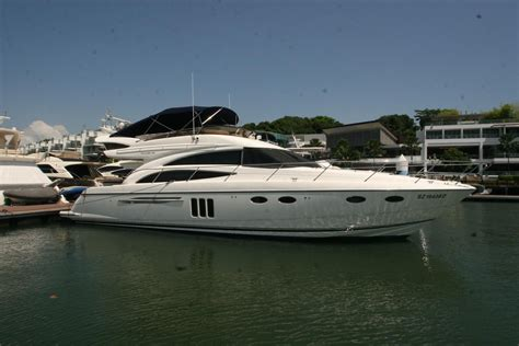 used boats for sale by owners singapore new and used boats and yachts for sale www yachtworld co uk