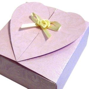 chinese take out box template winter valentines homemade valentine gifts ideas