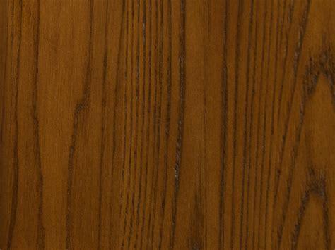 diversi tipi di legno ristrutturare casa a trieste tipi di legno
