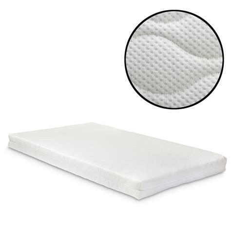 matratze neu neu haus 174 kaltschaum matratze 160x200 cm visco premium