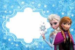 Frozen theme birthday party ideas for your kid s birthday