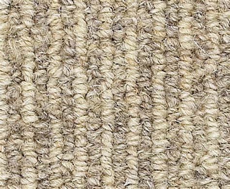 Earth Weave Area Rug Earth Weave Area Rugs