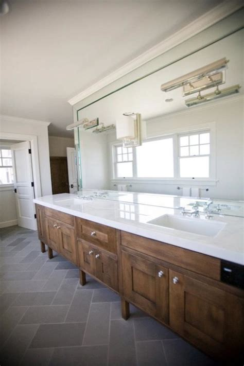 hunter bathroom vanity lights