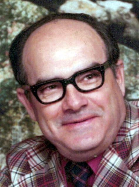Pontiac Nursing Home Oswego Ny by Obituary For Keith E Johnson