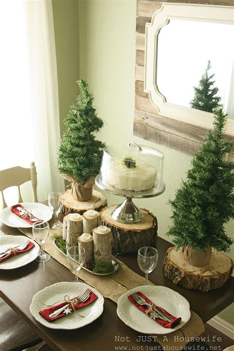 ideas for christmas table decorations quiet corner fabulous ideas and tips for christmas table quiet corner