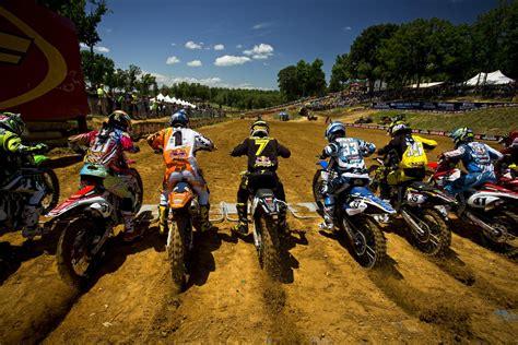 motocross pro pro motocross 2014 ama budds creek 7