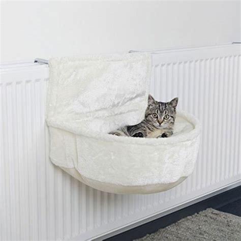 Cat Hammock Radiator cat radiator hammock slash pets