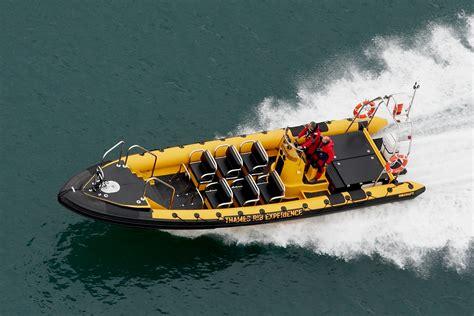rib boats yeovil ribcraft 10 5m professional ribcraft ribs rigid
