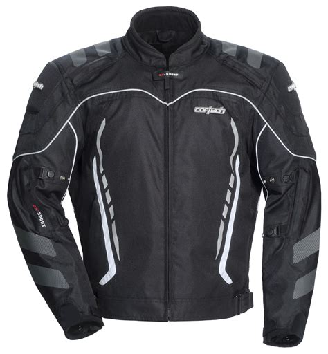 sport biker jacket cortech gx sport 3 0 jacket revzilla